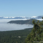Cloud-inversion-over-Lake-Tahoe