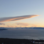 Eery-Cloud-over-Lake-Tahoe