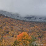 First-Snow-at-Stowe