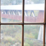 Grist-Mill-Window