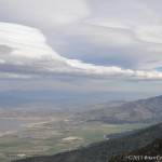 Linticular-Clouds-over-Washoe-Valley