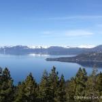 Northshore-Tahoe-Beauty