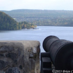 Standing-Watch-Fort-Ticonderoga
