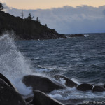 Waves-at-East-Shore-Lake-Tahoe