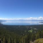 tahoe-panorama